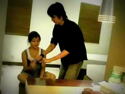 Video Bokep Anak Sma Bugiltv Tv Com Free MP4 Video Download - MP3ster