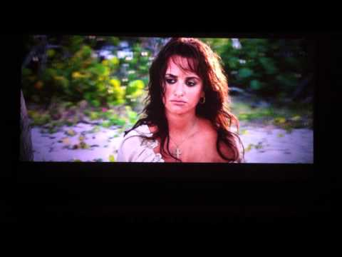 Pirates Of The Caribbean 4: On Stranger Tides - Post-Credits Ending - Angelica