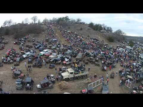 Rednecks With Paychecks Spring 2015