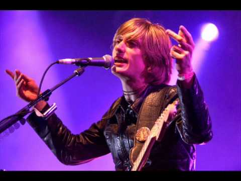 Kula Shaker - Golden Avatar