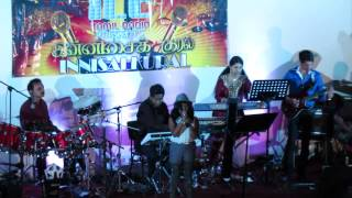 Mayam Seidhayo song