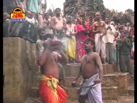 Madhiya Me Aarti Ho Rahi Ho Maa // Latest Mata Bhajan