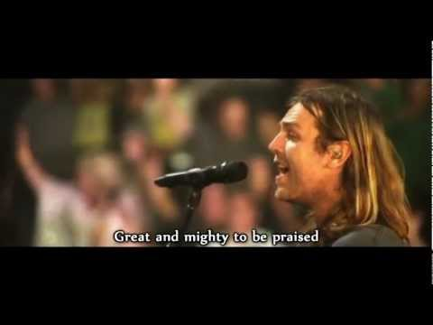 Hillsongs - My Everything