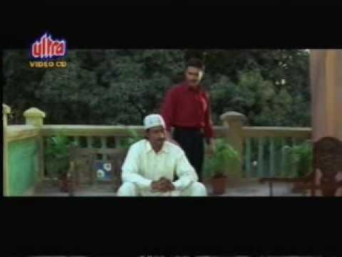 suchhikumar bollywood actor movie kahani gudiya ki