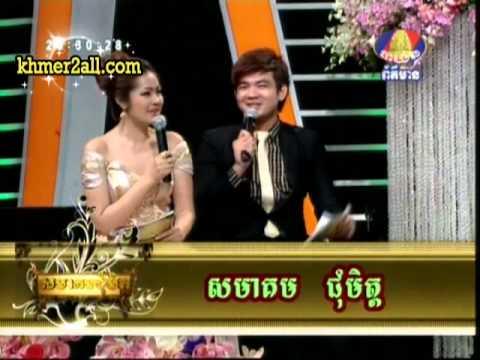 Show 11-10-2012 - Part B