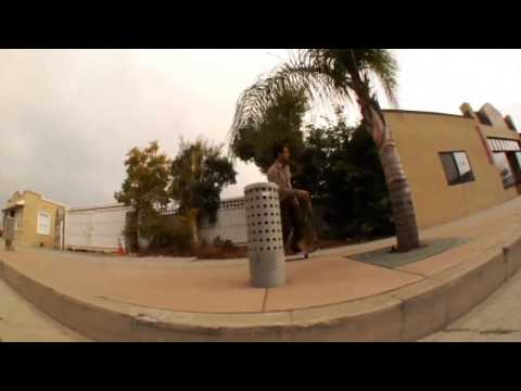 Jim Greco - Illegal Civ 2 Guest Tricks
