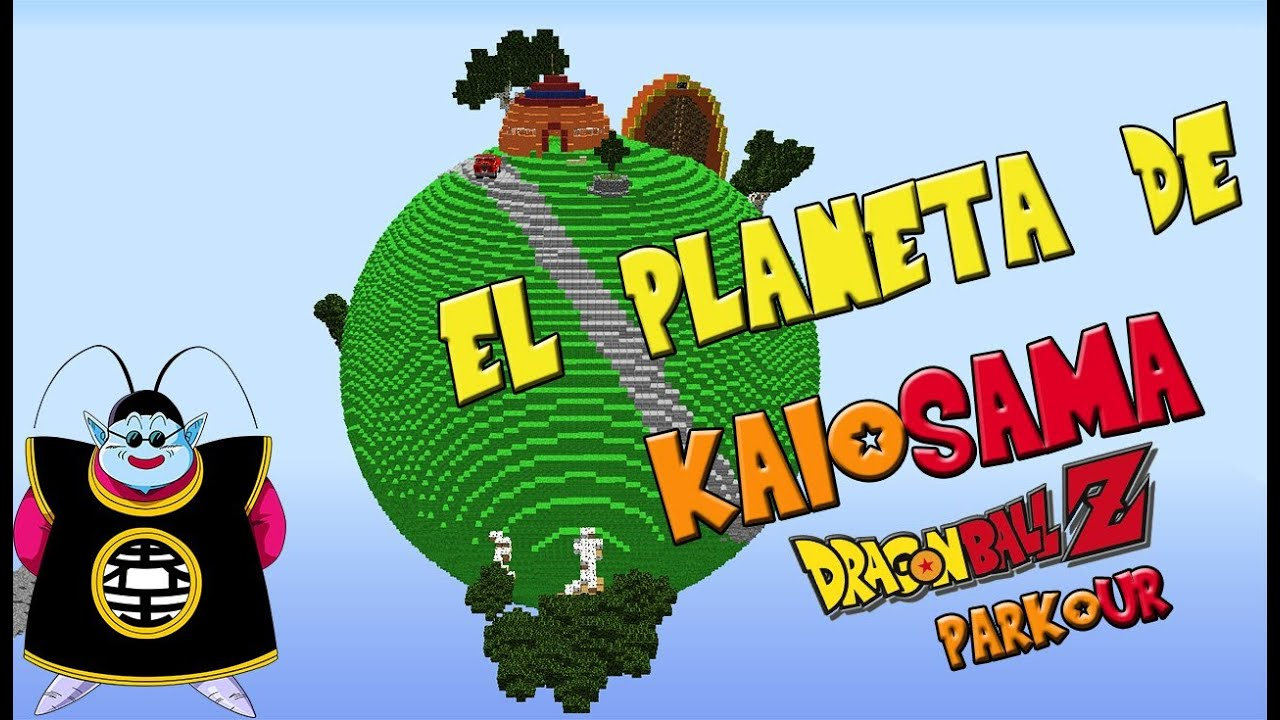 Kaio-shin | Dragon Ball Wiki | FANDOM powered by Wikia
