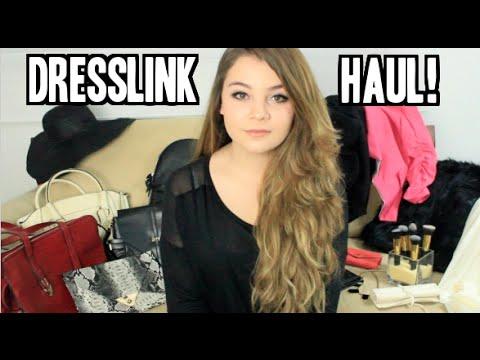 Haul Dresslink - Buenos precios y excelente calidad!