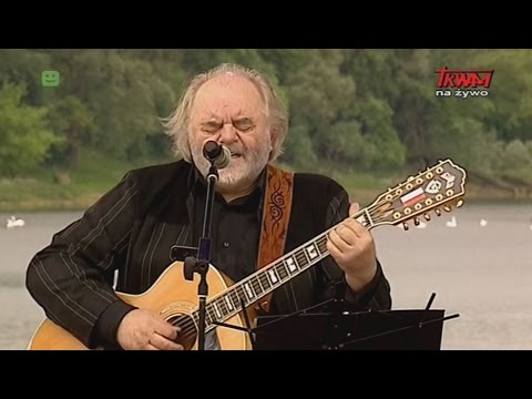 Koncert Macieja Wróblewskiego