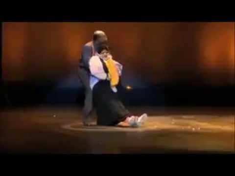 Very Fun Ethiopian Comedy video