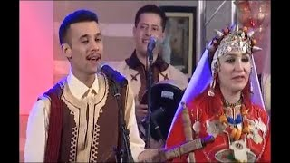 Mohamed Andam - Abou Tairi