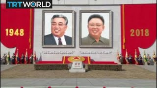 Can the US curb North Korea's nuclear ambitions?