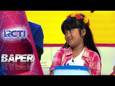 download lagu `TENSI` Meidiva Malu Malu Saat Ditanya Jawaban Oleh Denny Baper 5 Feb 2017 gratis