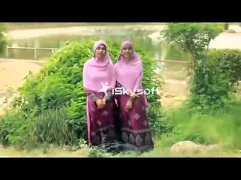 4 Ayisha Hummayun Naat Khuwa 2