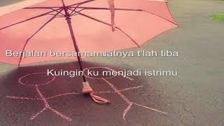 download lagu Payung Teduh Akad- Aviwkila Acoustics I Edisi Lagu Spesial gratis