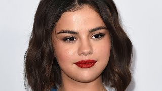 Selena Gomez Reacts To Justin Bieber Getting Married | Hollywoodlife