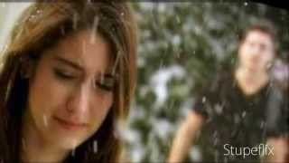 Dangerous Ishq - Naina Re -(Full Song HD)