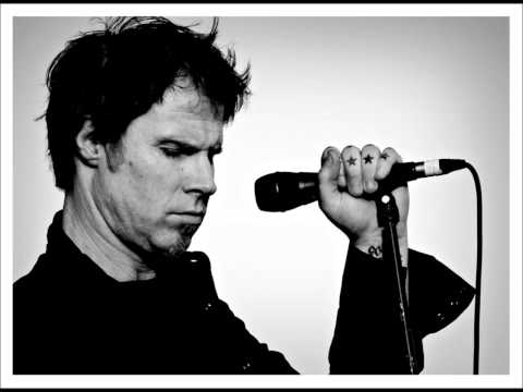 Mark Lanegan Band - Ode To Sad Disco