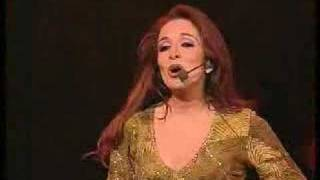 Watch Tina Arena The Bohemienne Song video