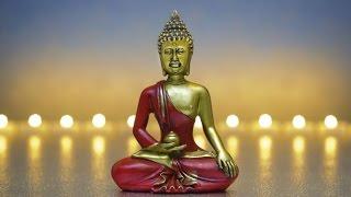 Ontspannende Zenmuziek, Meditatiemuziek, Ontspanningsmuziek, Langzame Muziek, ☯2325