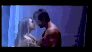 Hot and Sexy Preity Zinta