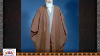 download lagu Zanjeer Zani Or Qama Zani  Jayaz Imam Khumeni gratis