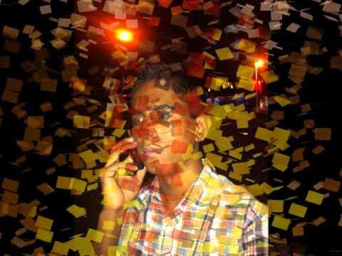 Haal Sunawan Kis Nu Dil Da Rahat Fateh Ali Khan Full Hd Video Song 720p video