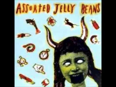 Assorted Jelly Beans - Assorted Jelly Beans