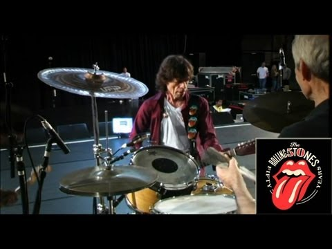 Rolling Stones - I Can