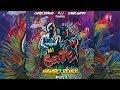 J. Balvin, Willy William - Mi Gente [Mambo Remix]