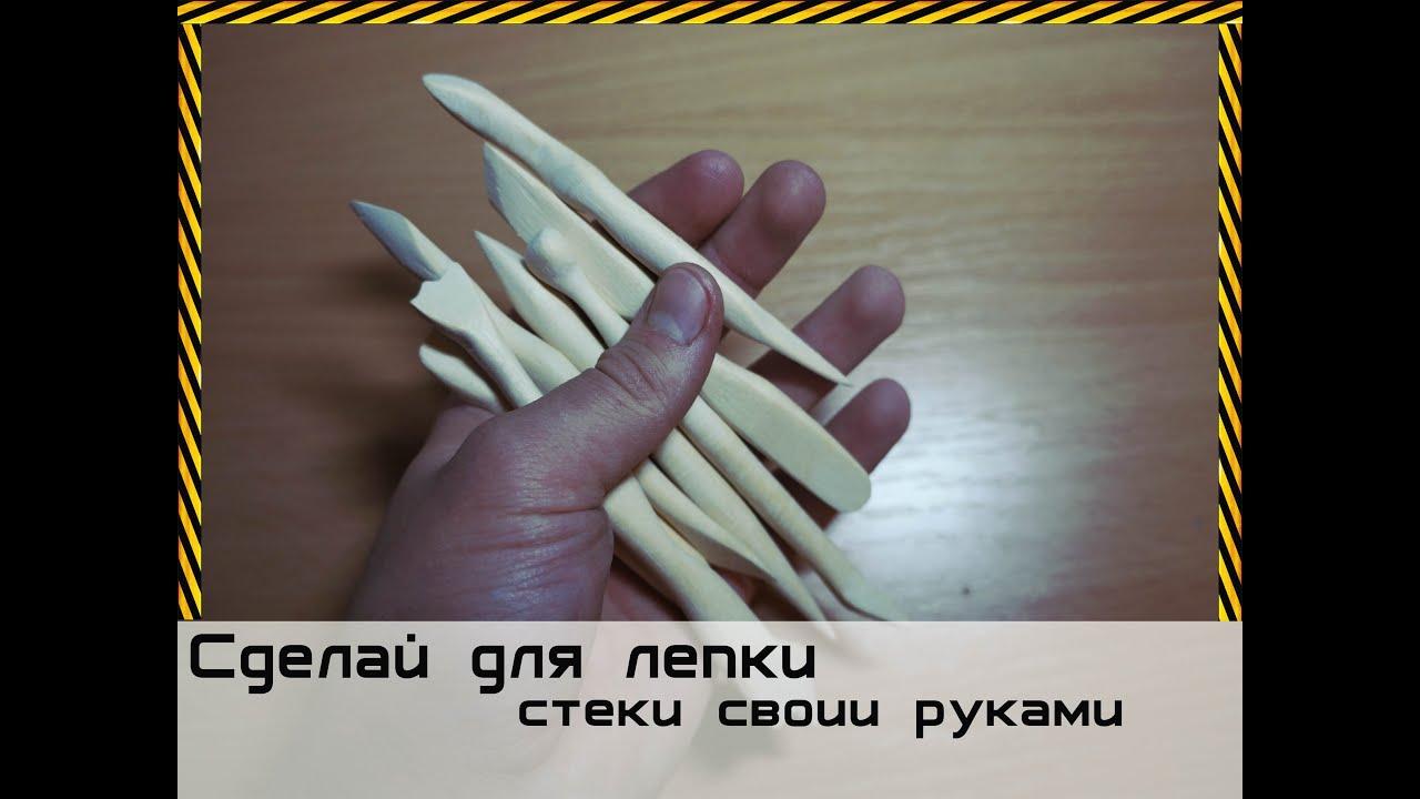 Лада приора хэтчбек ремонт своими руками 100