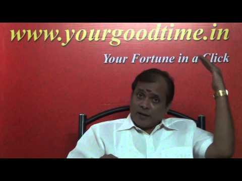 Sani Peyarchi Palangal 2014 For Simha Rasi In Tamil video