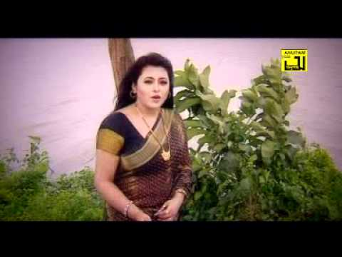 Ki Kore Bolibo Ami Mone Boro Bangla Best Song ( 720p Hd Song ) 2011 video