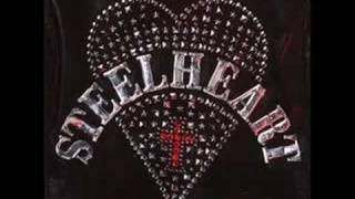Watch Steelheart Virgin Soul video