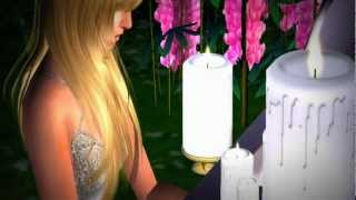 Taylor Swift - Last Kiss - The Sims 2