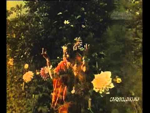 HUM GAWANWA NA JAYIBE HO -LATA --MAJROOH SULTANPURI -ROSHAN (...