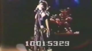 Watch Aerosmith Reefer Head Woman video