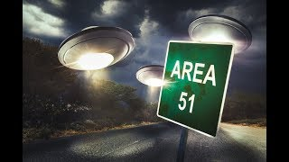2 million want to raid Area 51 to 'see them aliens'-THE REAL STORY AREA 51