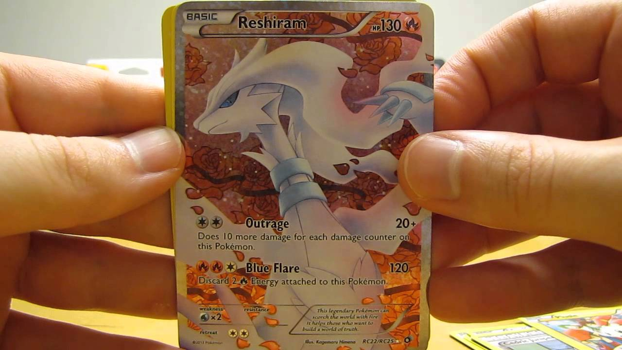 Pokemon Legendary Treasures Booster Box Opening Pt 2