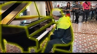Riverflowsinyou Yiruma Piano The River Flows In You Improv Like Subscribe