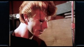 Watch David Bowie Right video