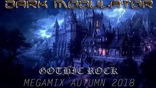 Download Lagu Gothic Rock Megamix Autumn 2018 From DJ DARK MODULATOR Gratis STAFABAND