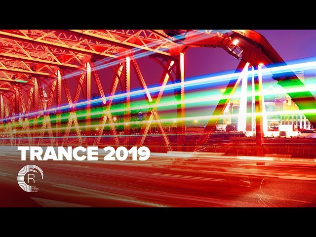 TRANCE 2019 FULL ALBUM - OUT NOW