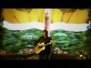 Josh Pyke - Chimneys Afire