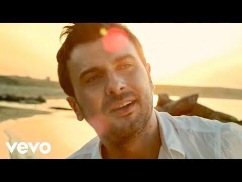 Gokhan Tepe - Adı Aşk Olsun video