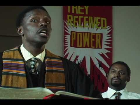 Pastor Jones: The Complete Fir... is listed (or ranked) 42 on the list The Best Vivica A. Fox Movies
