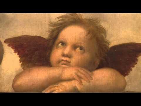 Felice Anerio - O Jesu, mi dulcissime