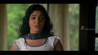 Happy Husbands - Malayalam Movie | Happy Husband Malayalam Movie | Rima Kallingal | Tells the Truth | 1080P HD