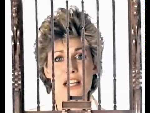 Anne Murray - Time Don