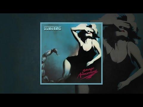 Download Lagu Scorpions - Savage Amusement (Albumplayer) - 50th Anniversary Deluxe Edition MP3 Free